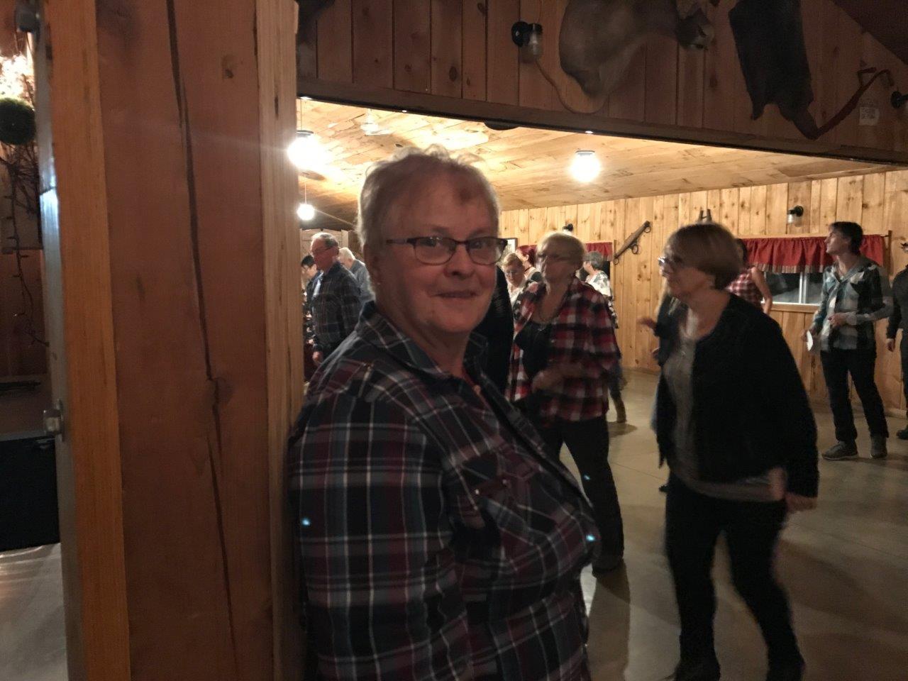 2017-02-18 Soirée cabane à sucre Marc Besner (29)