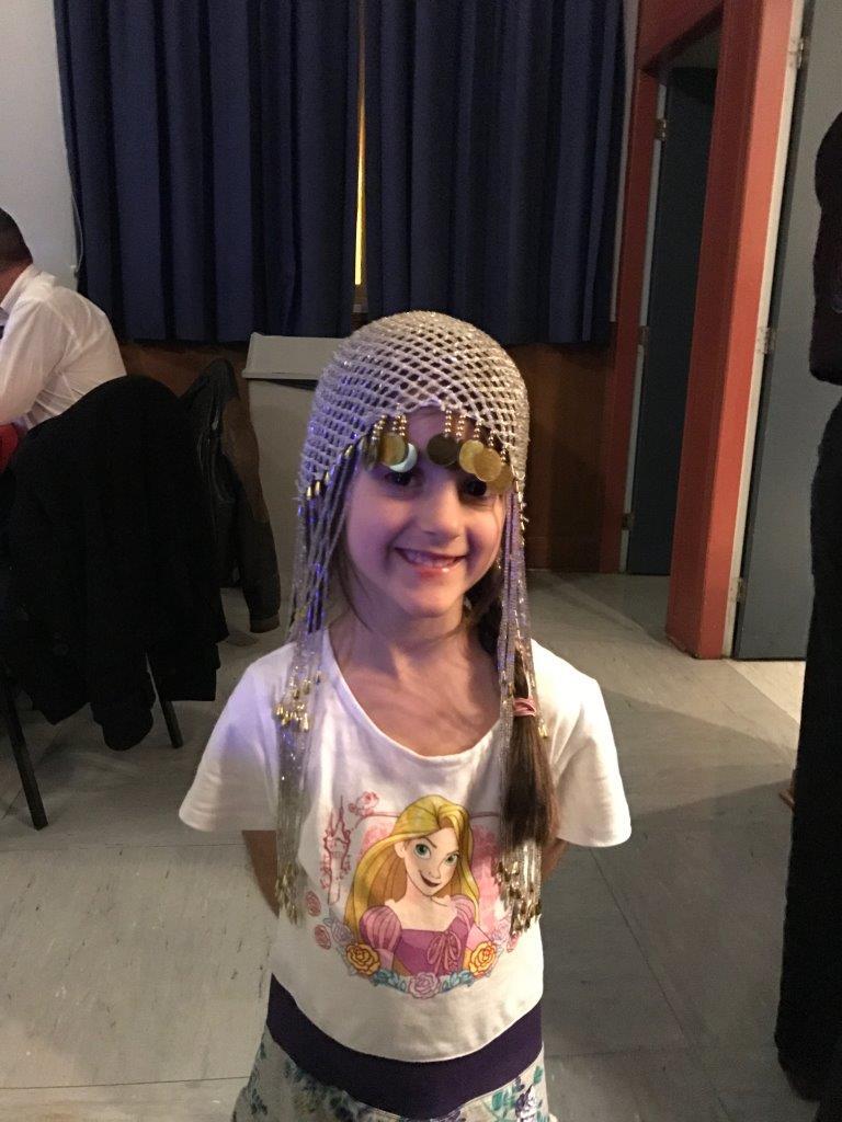 2017-03-04 Soirée des chapeaux (1)