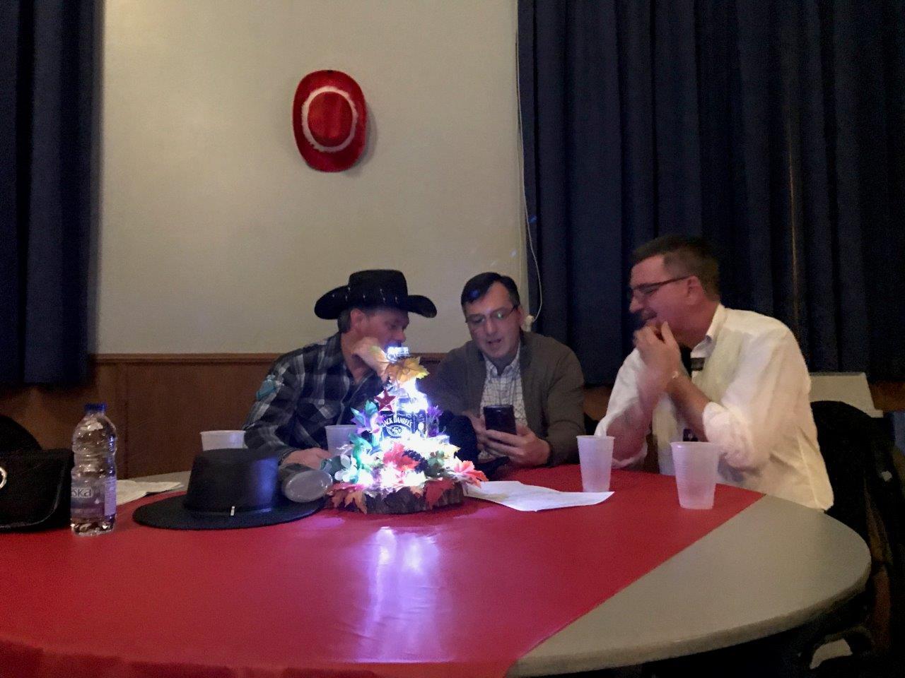 2017-03-04 Soirée des chapeaux (2)