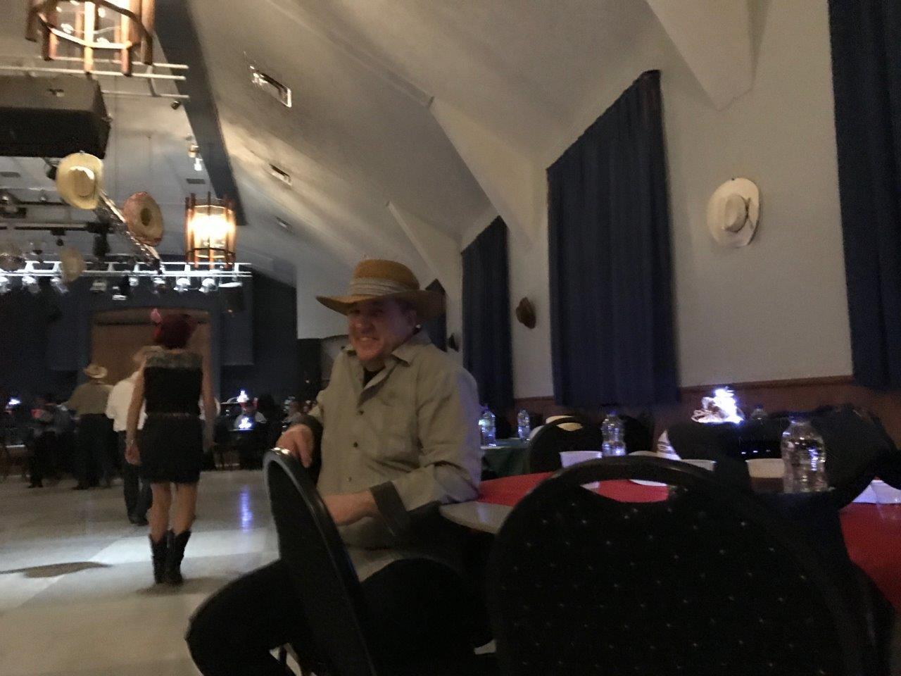 2017-03-04 Soirée des chapeaux (3)