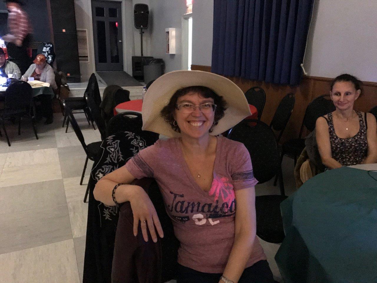 2017-03-04 Soirée des chapeaux (33)