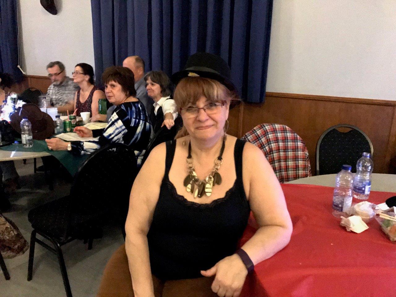 2017-03-04 Soirée des chapeaux (36)