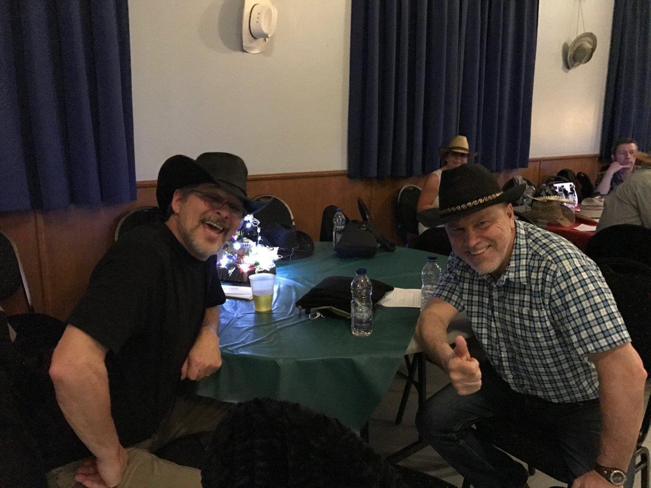 2017-03-04 Soirée des chapeaux (37)