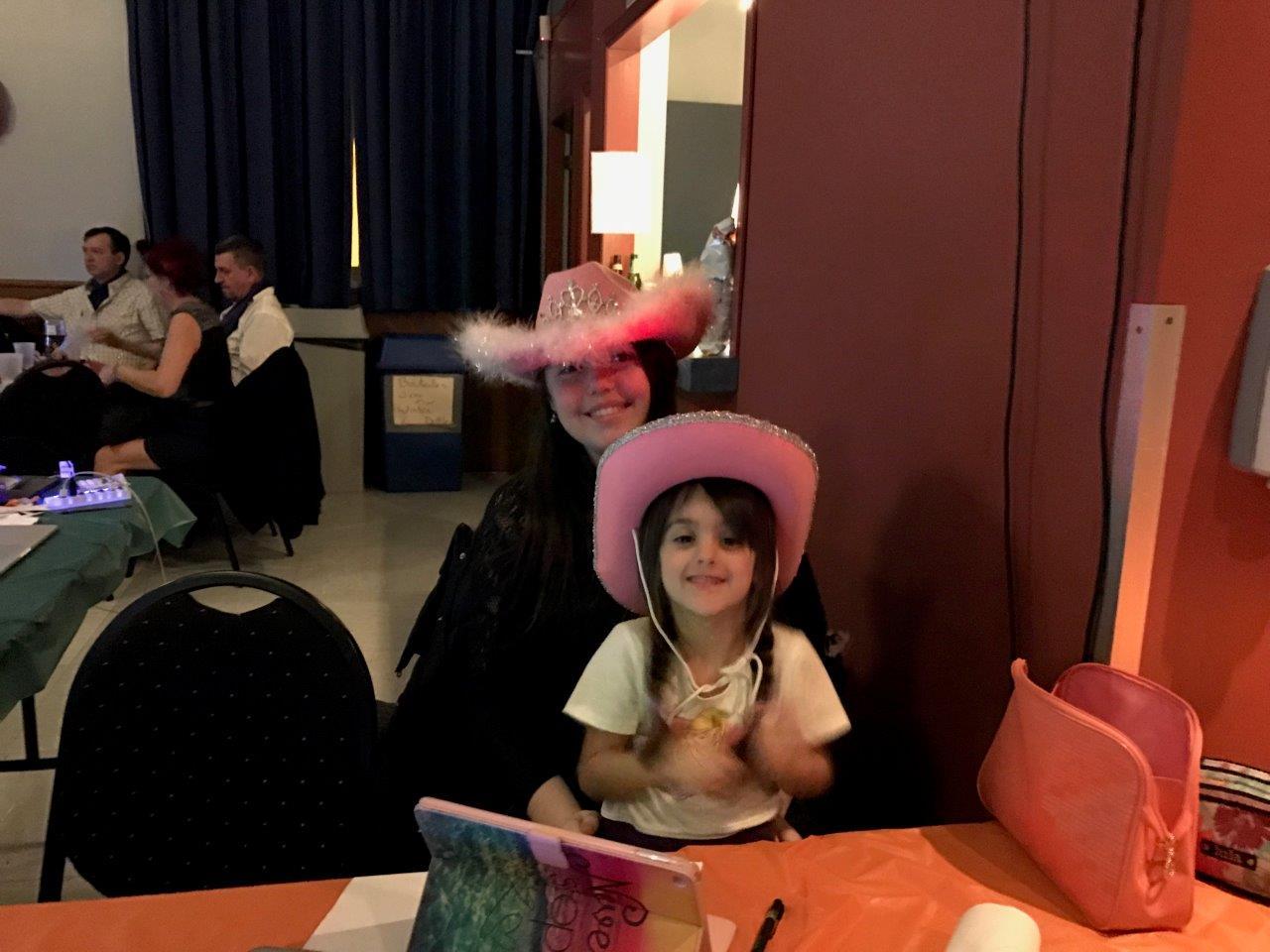 2017-03-04 Soirée des chapeaux (45)