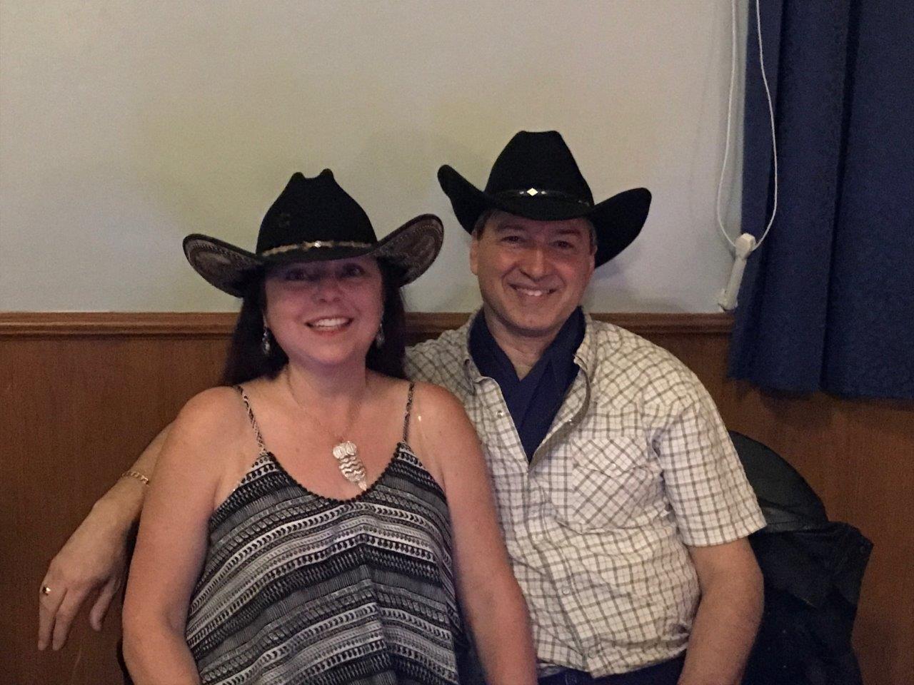 2017-03-04 Soirée des chapeaux (58)