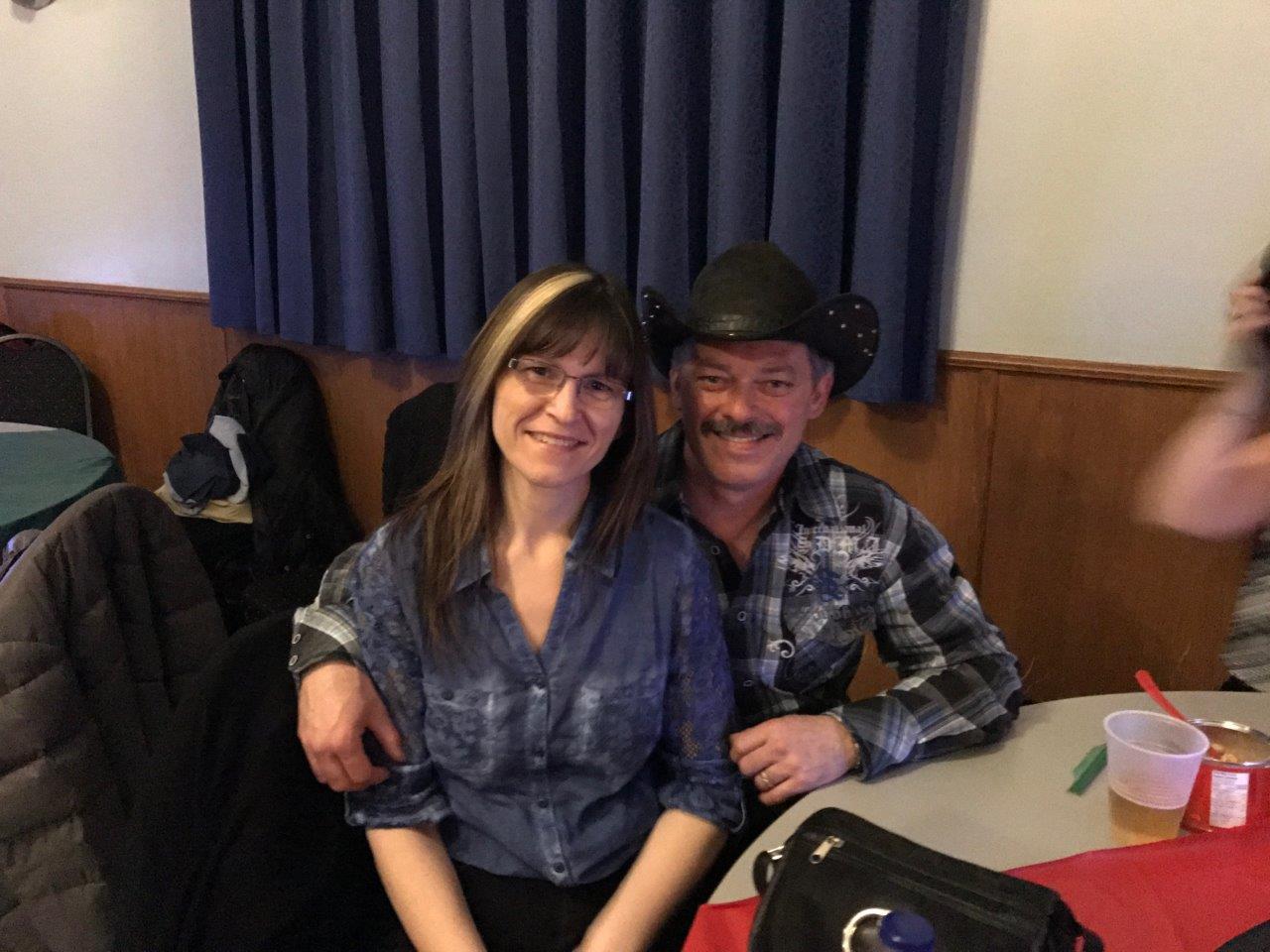 2017-03-04 Soirée des chapeaux (61)