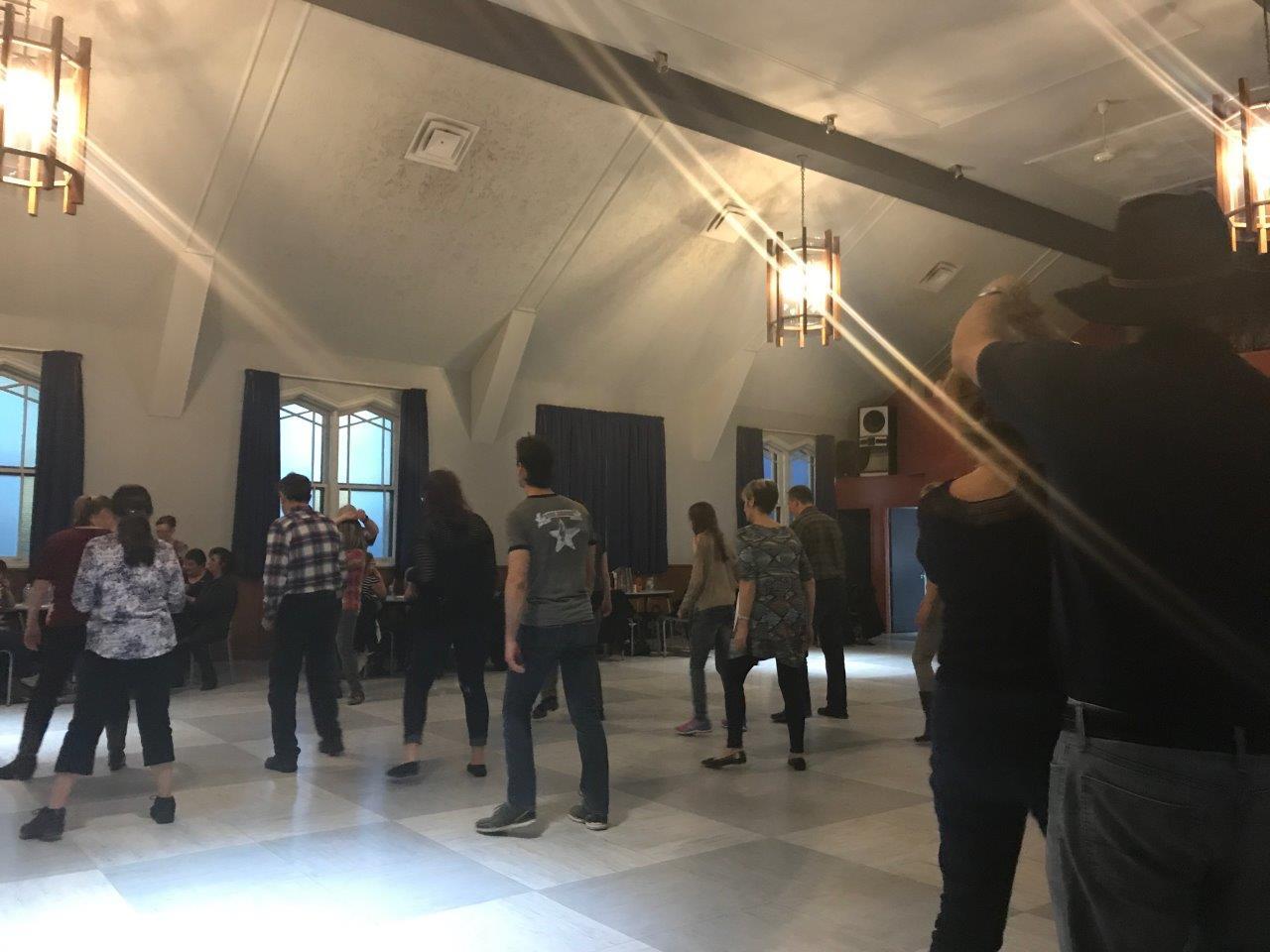 2017-05-09 Soirée pratique à Vaudreuil-Dorion (17)