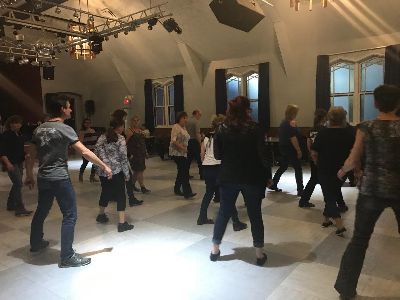 2017-05-09 Soirée pratique à Vaudreuil-Dorion (21)