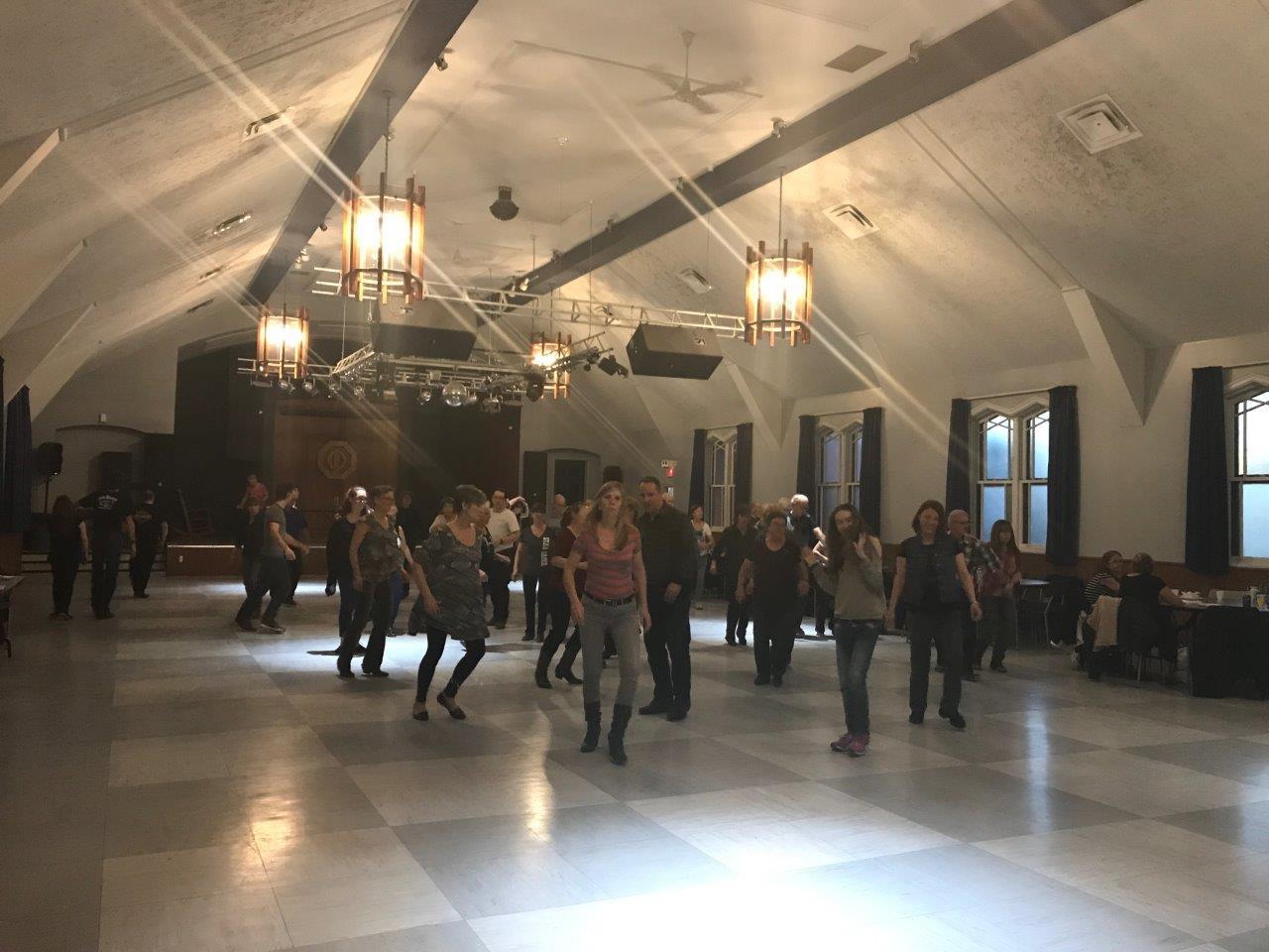 2017-05-09 Soirée pratique à Vaudreuil-Dorion (24)