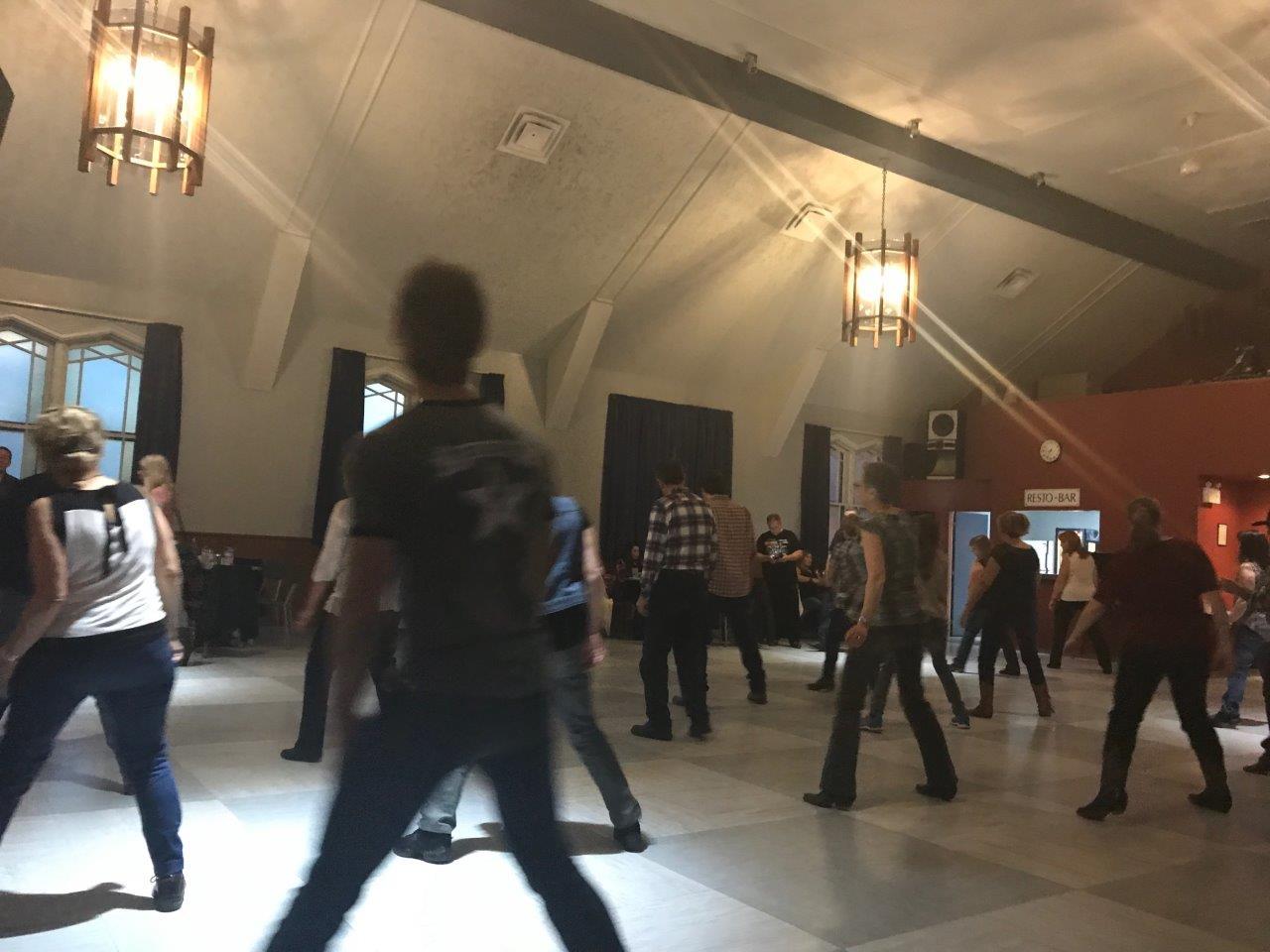 2017-05-09 Soirée pratique à Vaudreuil-Dorion (27)