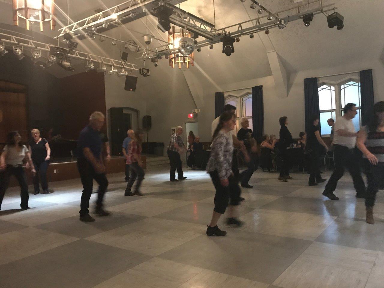 2017-05-09 Soirée pratique à Vaudreuil-Dorion (30)