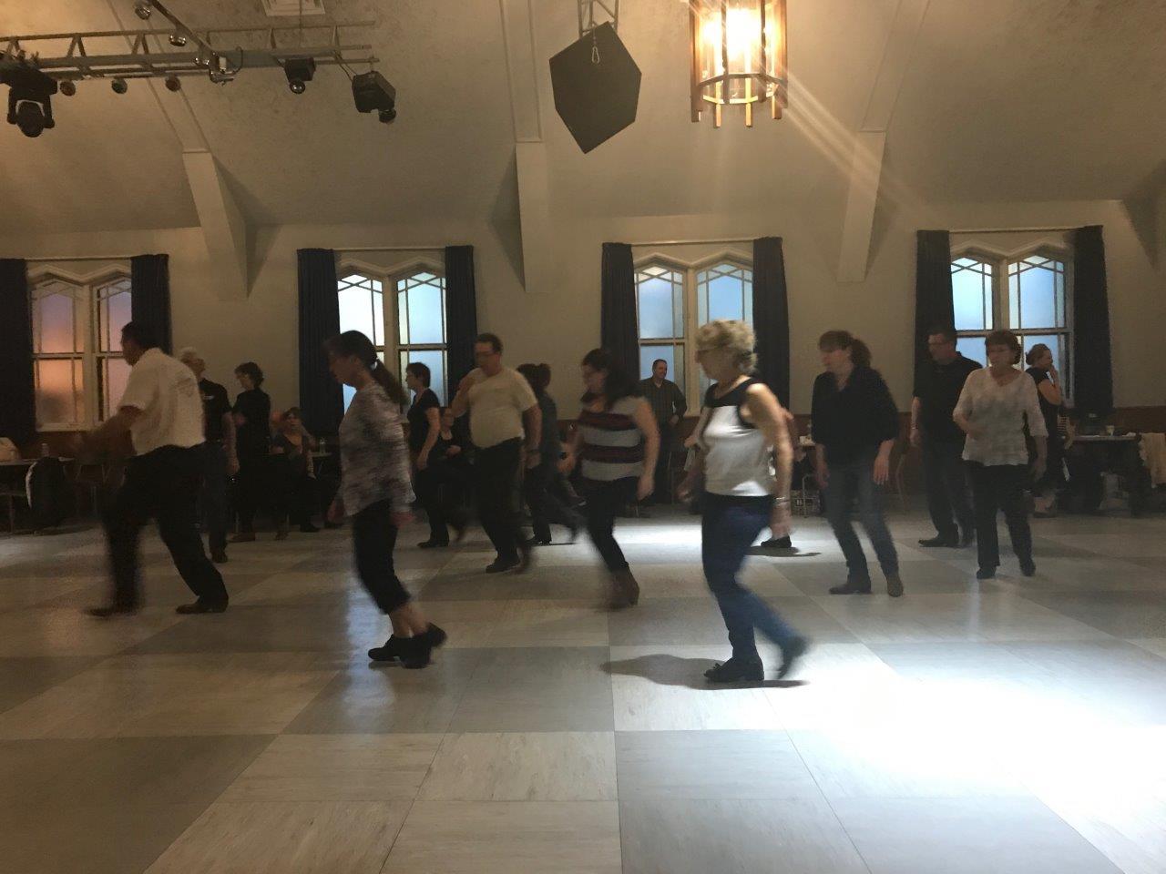 2017-05-09 Soirée pratique à Vaudreuil-Dorion (32)