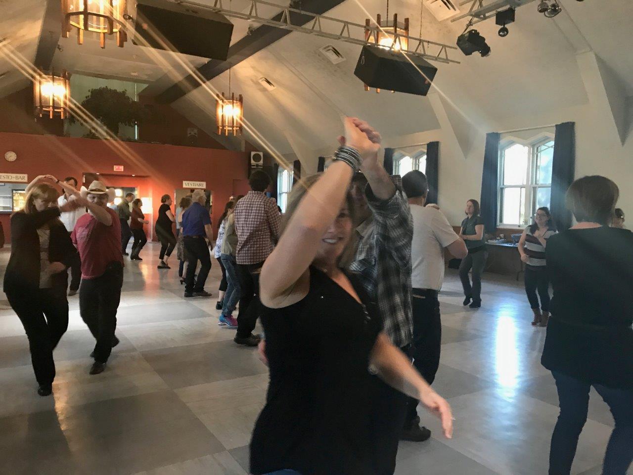 2017-05-09 Soirée pratique à Vaudreuil-Dorion (8)