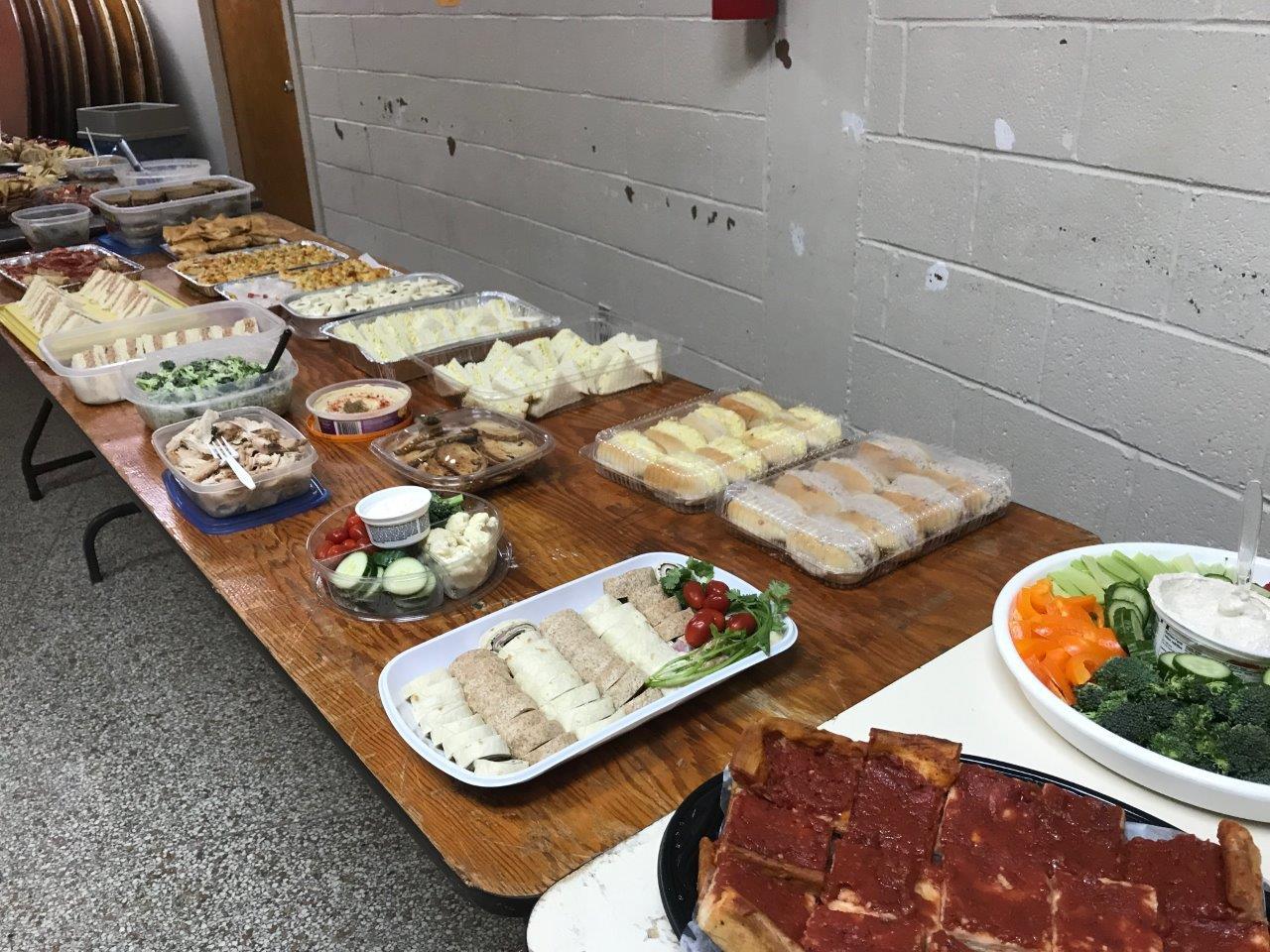2017-05-10 Soirée pratique à Laval (1)
