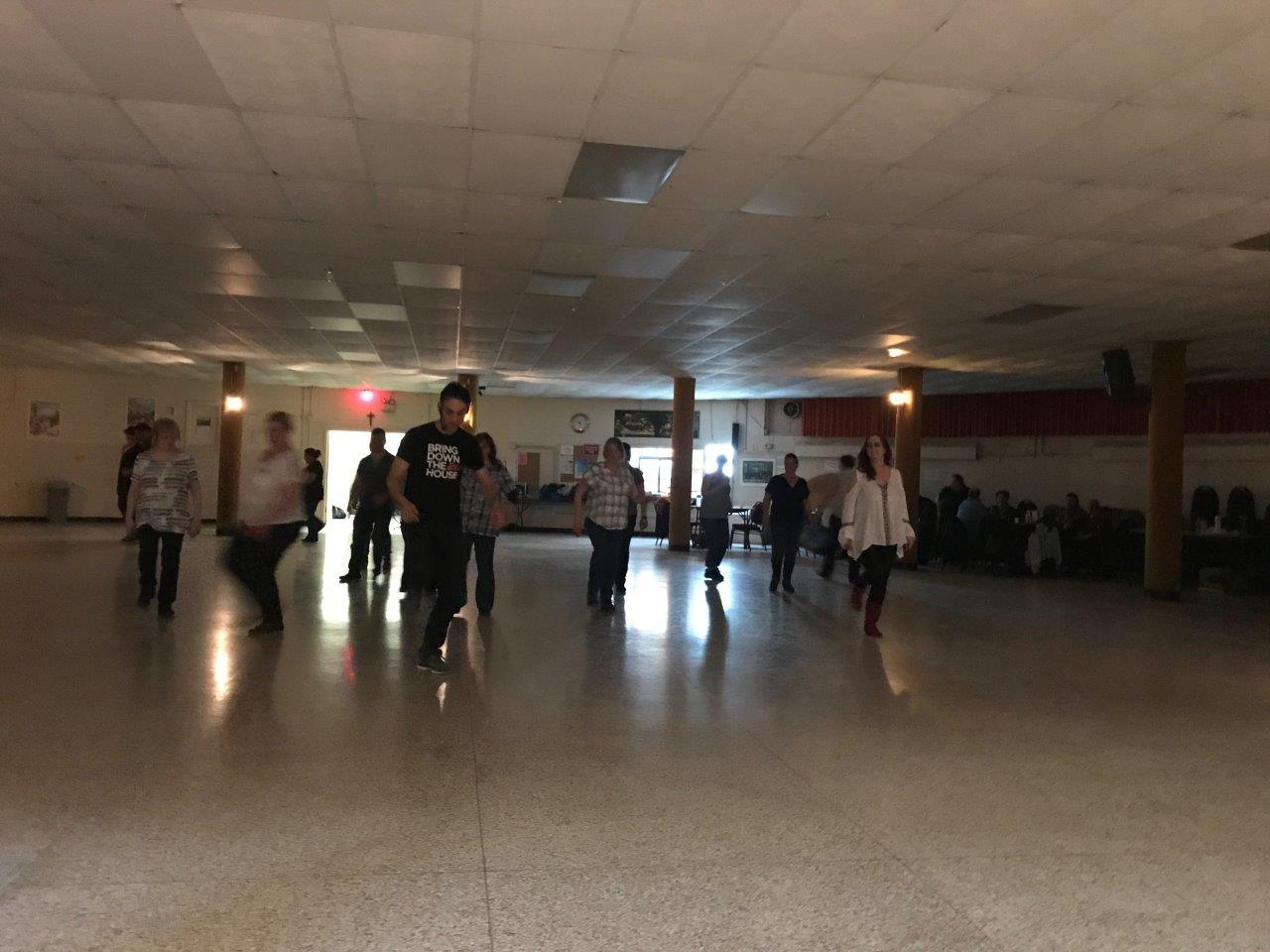 2017-05-10 Soirée pratique à Laval (8)