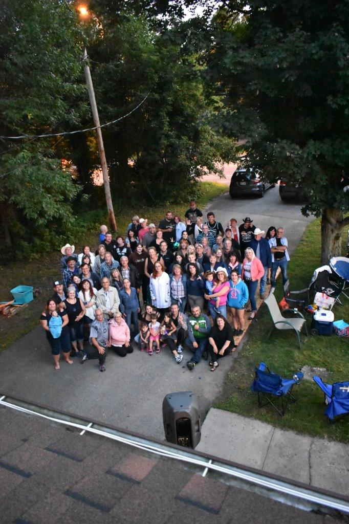 2017-08-26 Pique-nique (108)