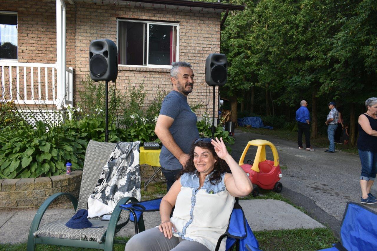 2017-08-26 Pique-nique (32)