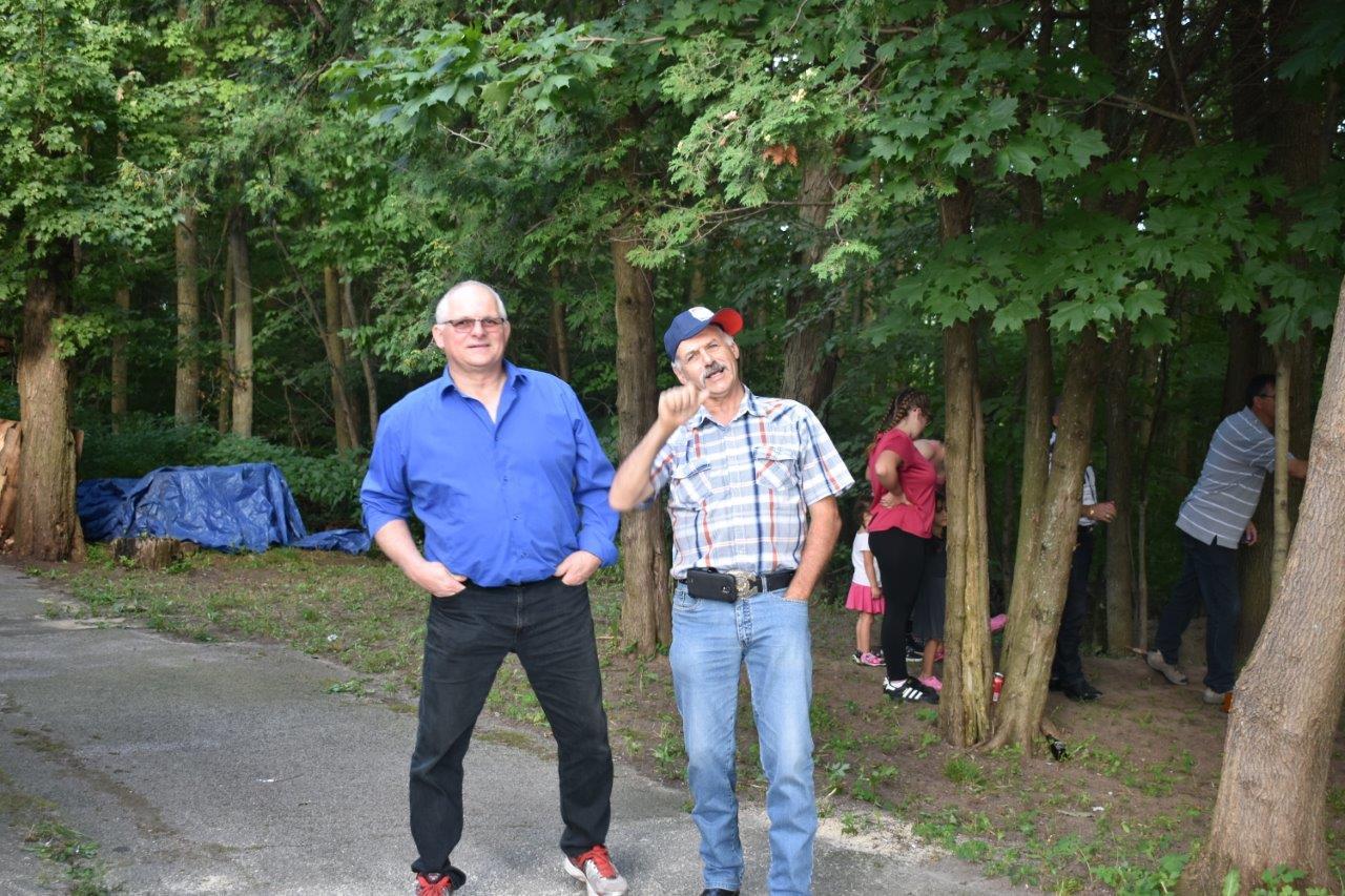 2017-08-26 Pique-nique (38)