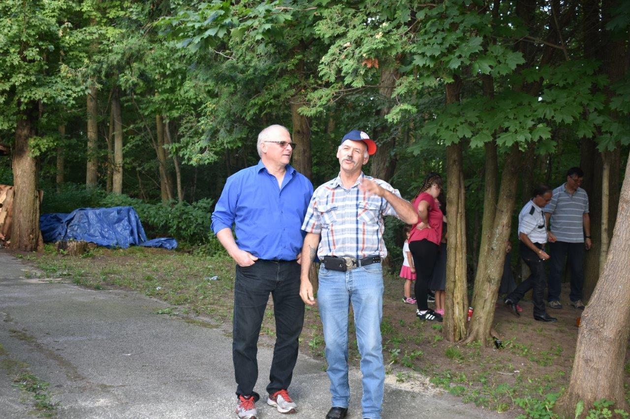 2017-08-26 Pique-nique (39)