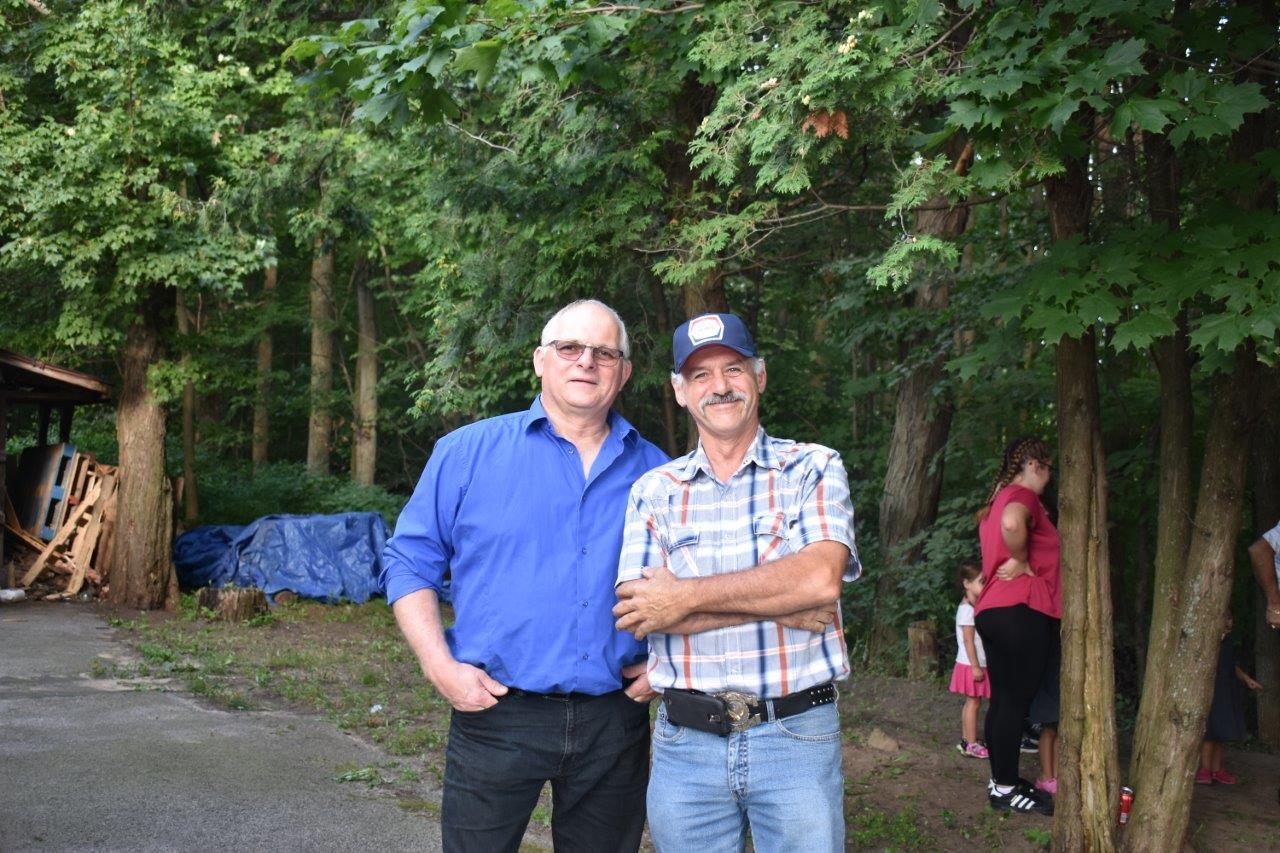 2017-08-26 Pique-nique (40)