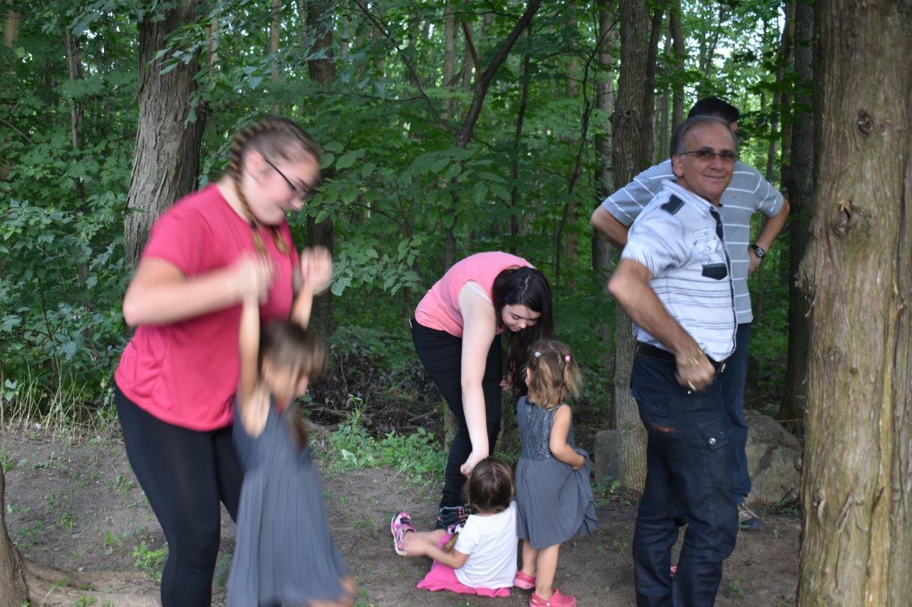 2017-08-26 Pique-nique (50)