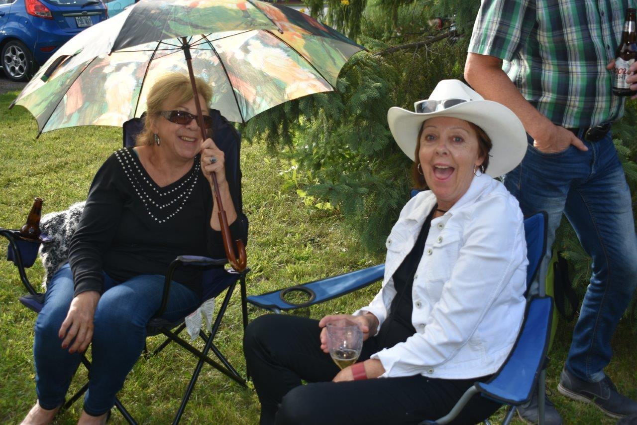 2017-08-26 Pique-nique (9)