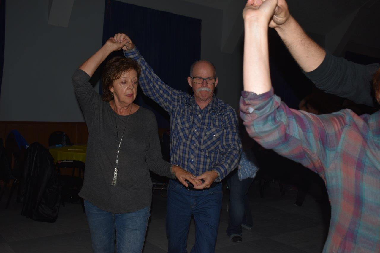2017-09-30 Soirée dansante Vaudreuil-Dorion (1)