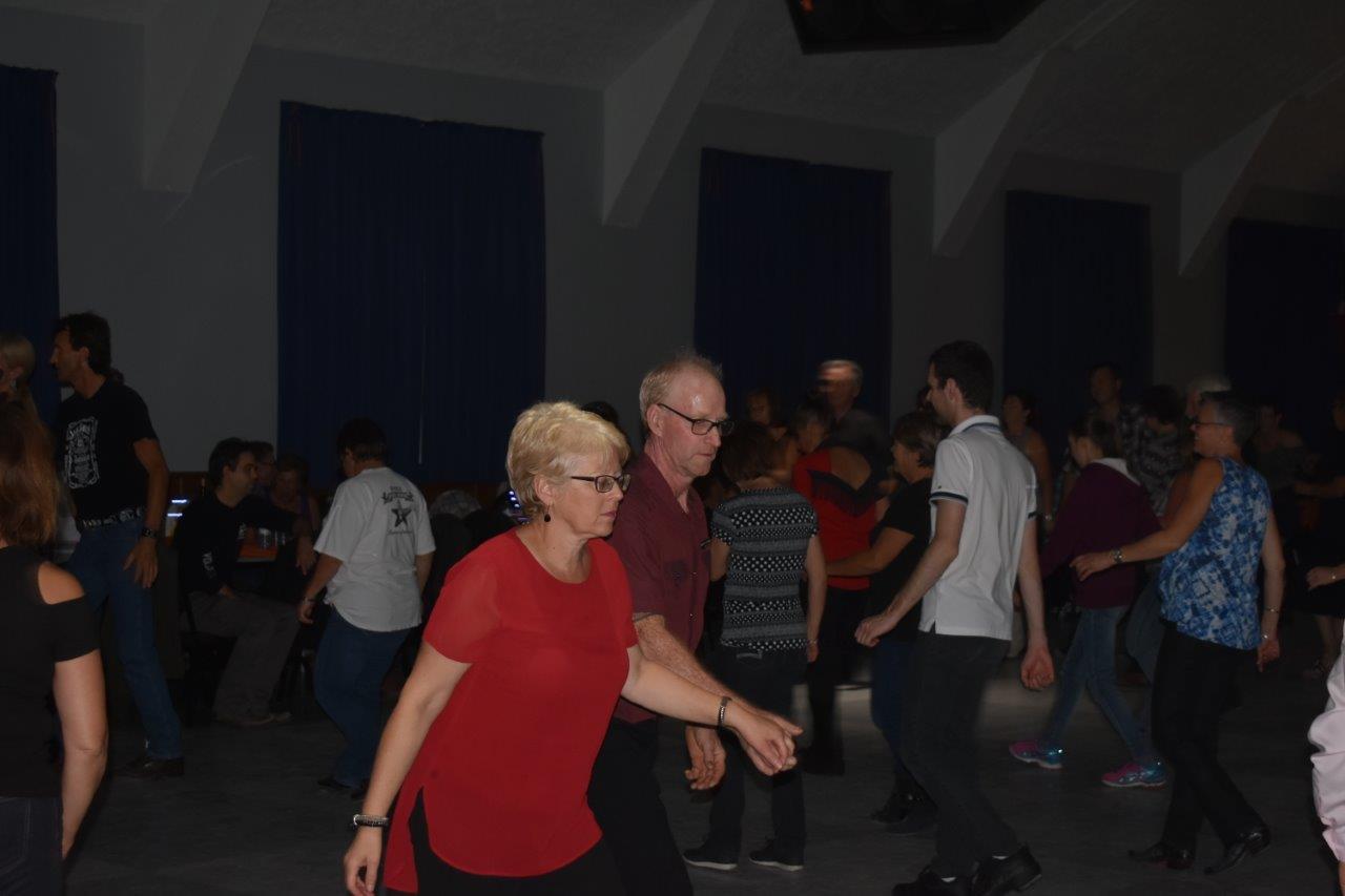 2017-09-30 Soirée dansante Vaudreuil-Dorion (11)