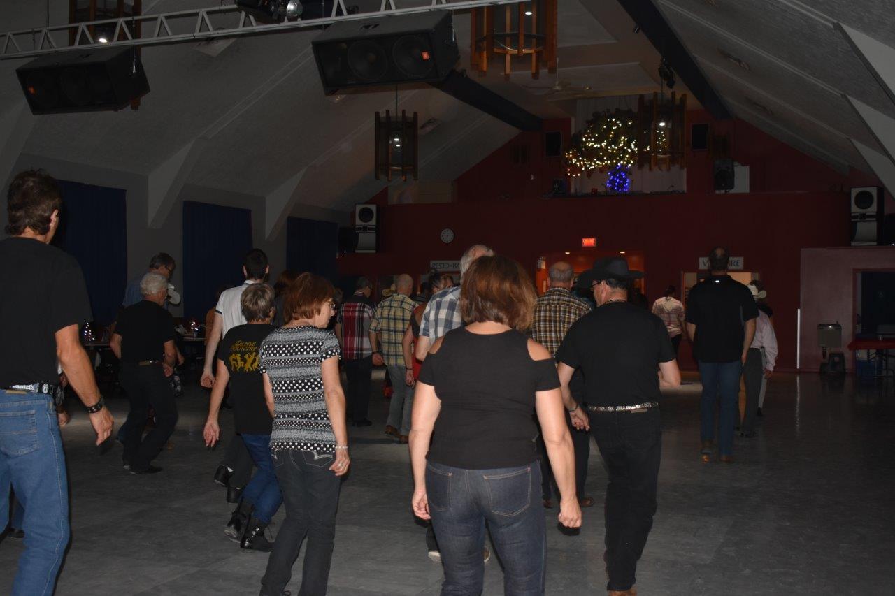 2017-09-30 Soirée dansante Vaudreuil-Dorion (12)