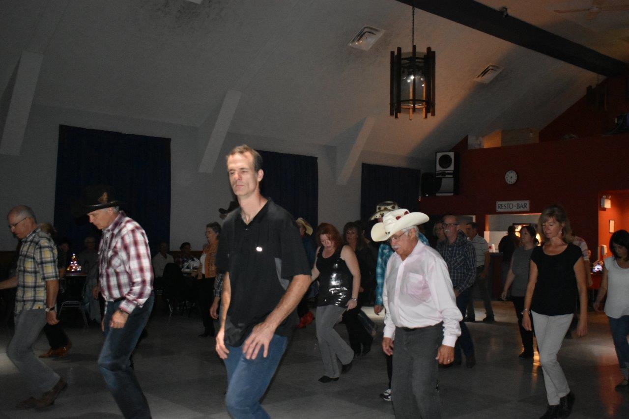 2017-09-30 Soirée dansante Vaudreuil-Dorion (14)