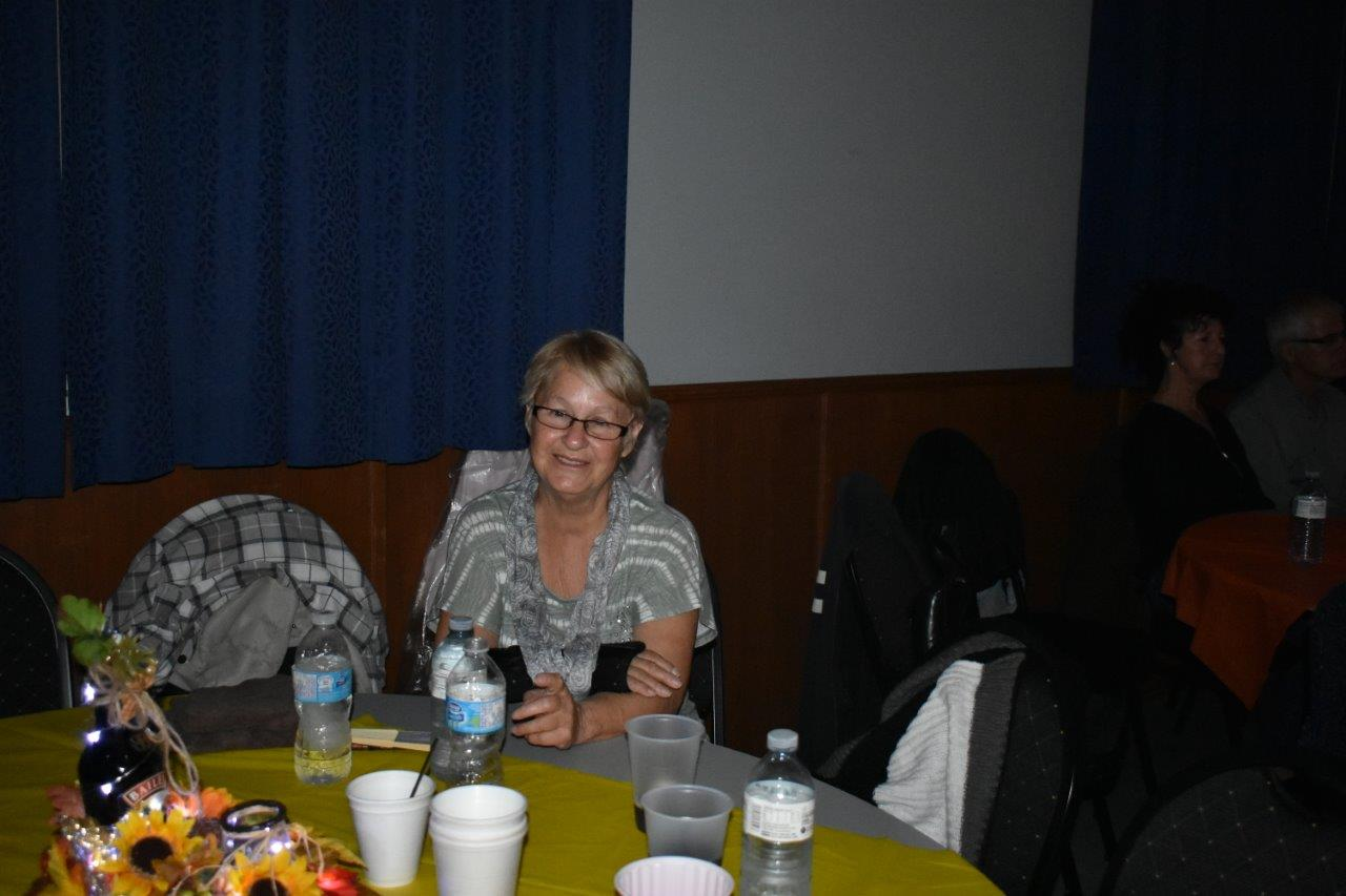2017-09-30 Soirée dansante Vaudreuil-Dorion (36)