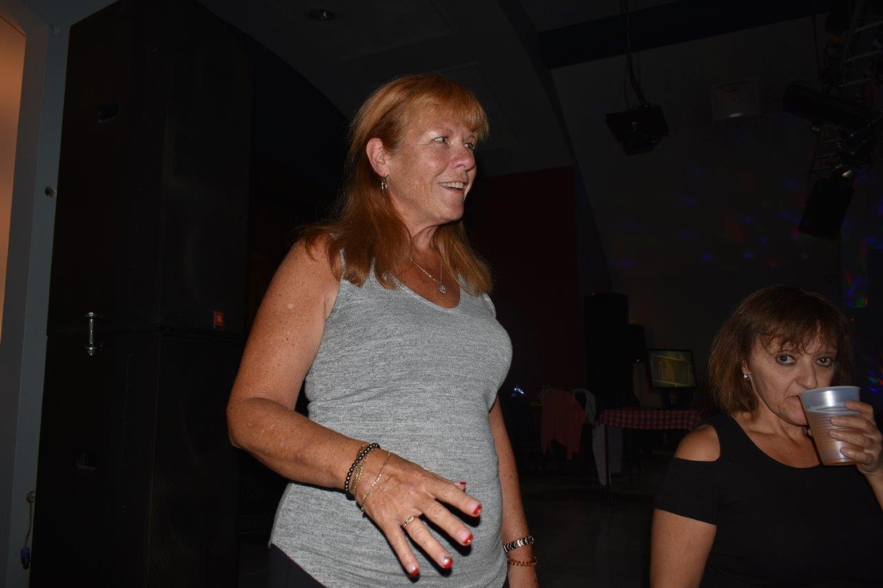2017-09-30 Soirée dansante Vaudreuil-Dorion (47)