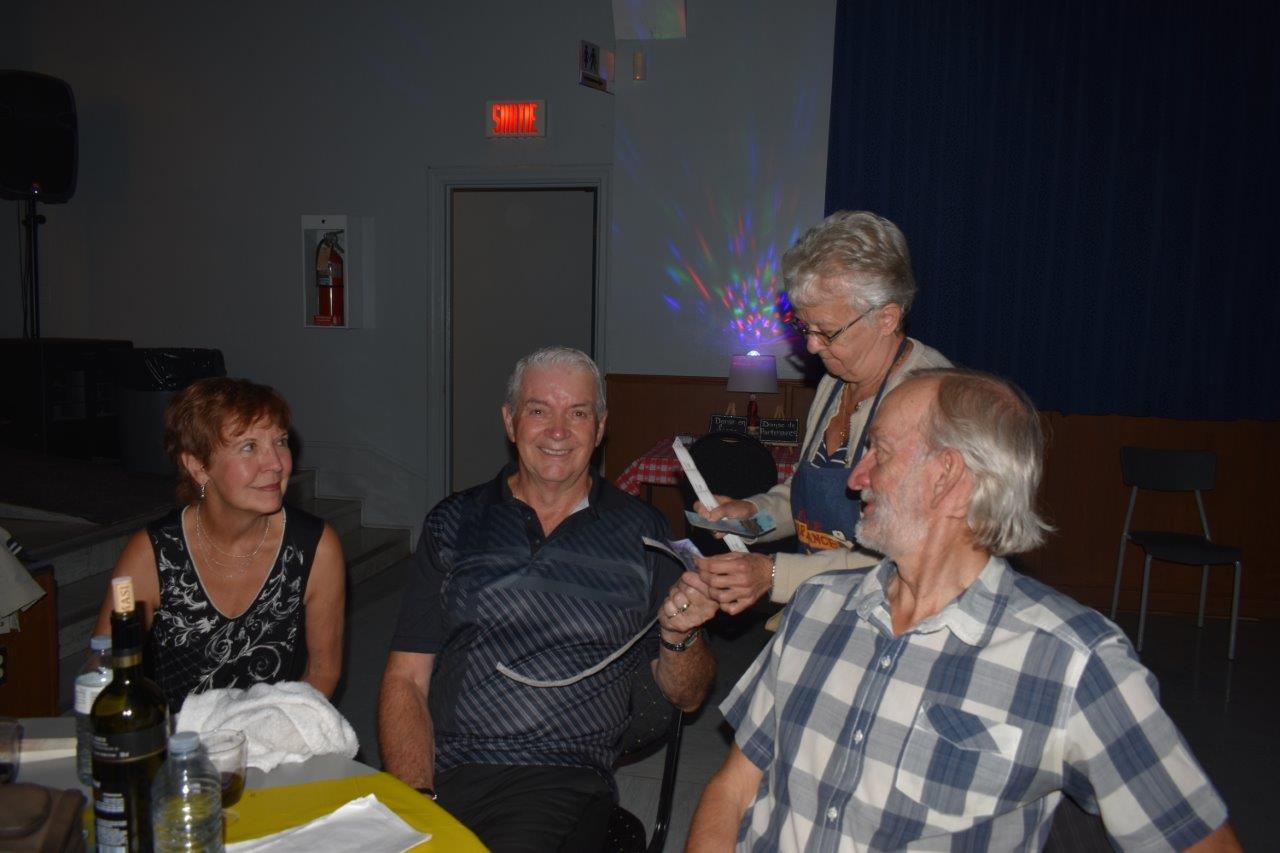 2017-09-30 Soirée dansante Vaudreuil-Dorion (53)