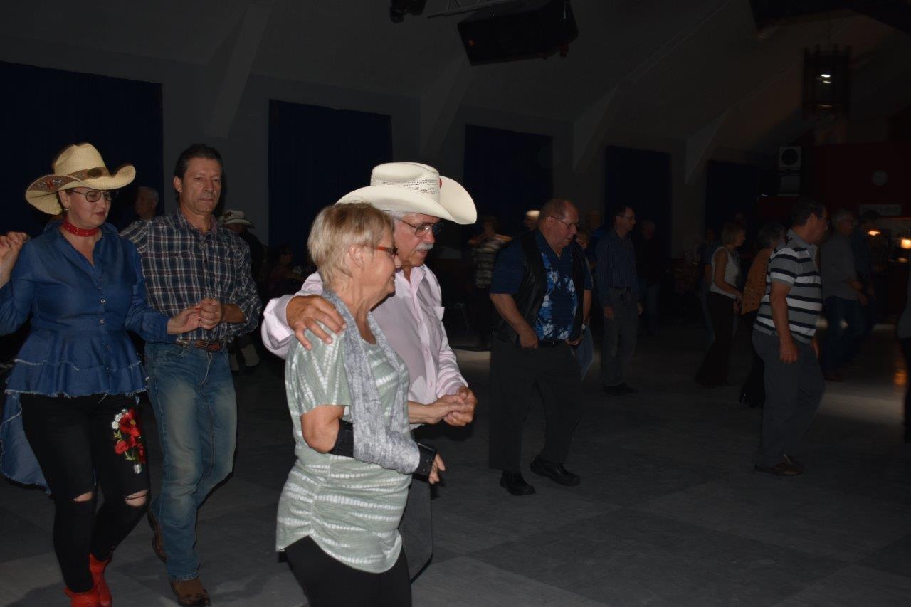 2017-09-30 Soirée dansante Vaudreuil-Dorion (68)