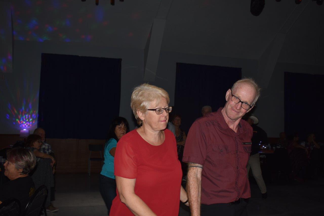 2017-09-30 Soirée dansante Vaudreuil-Dorion (71)