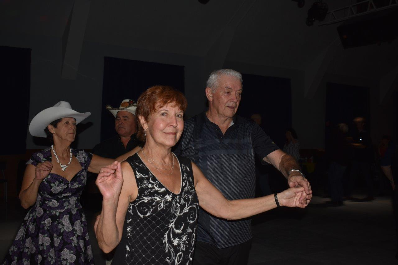 2017-09-30 Soirée dansante Vaudreuil-Dorion (73)