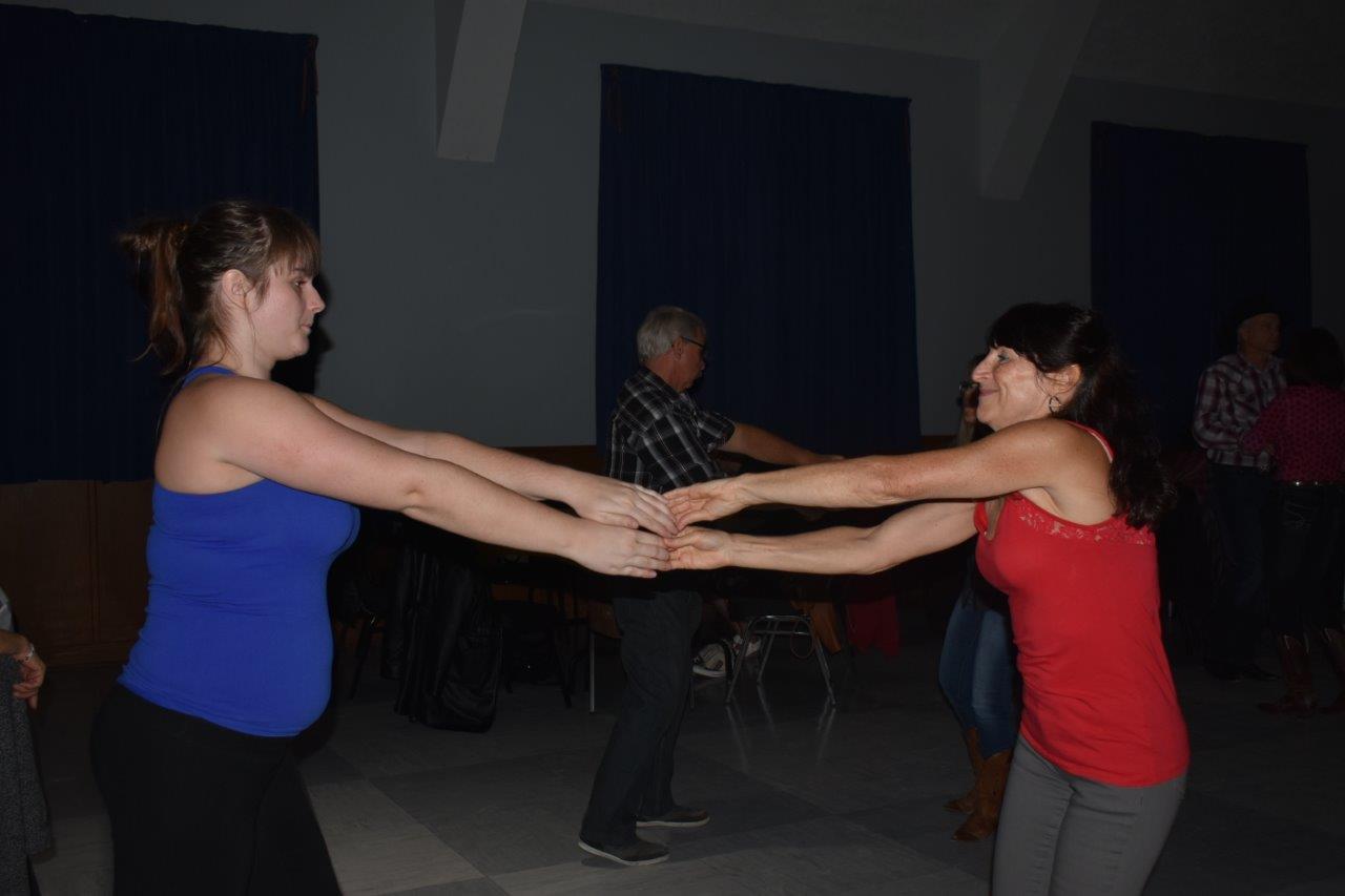 2017-09-30 Soirée dansante Vaudreuil-Dorion (79)
