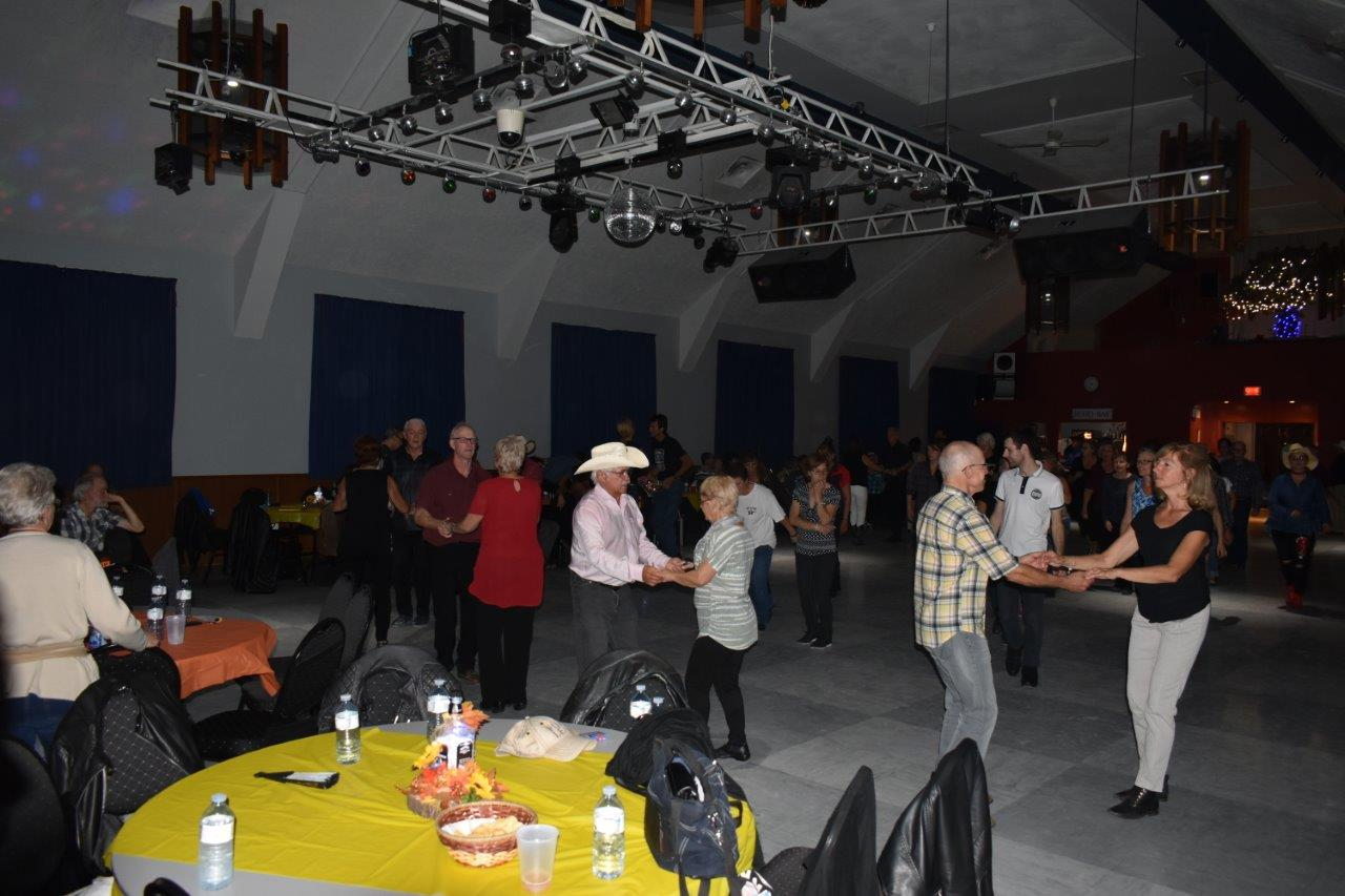 2017-09-30 Soirée dansante Vaudreuil-Dorion (8)