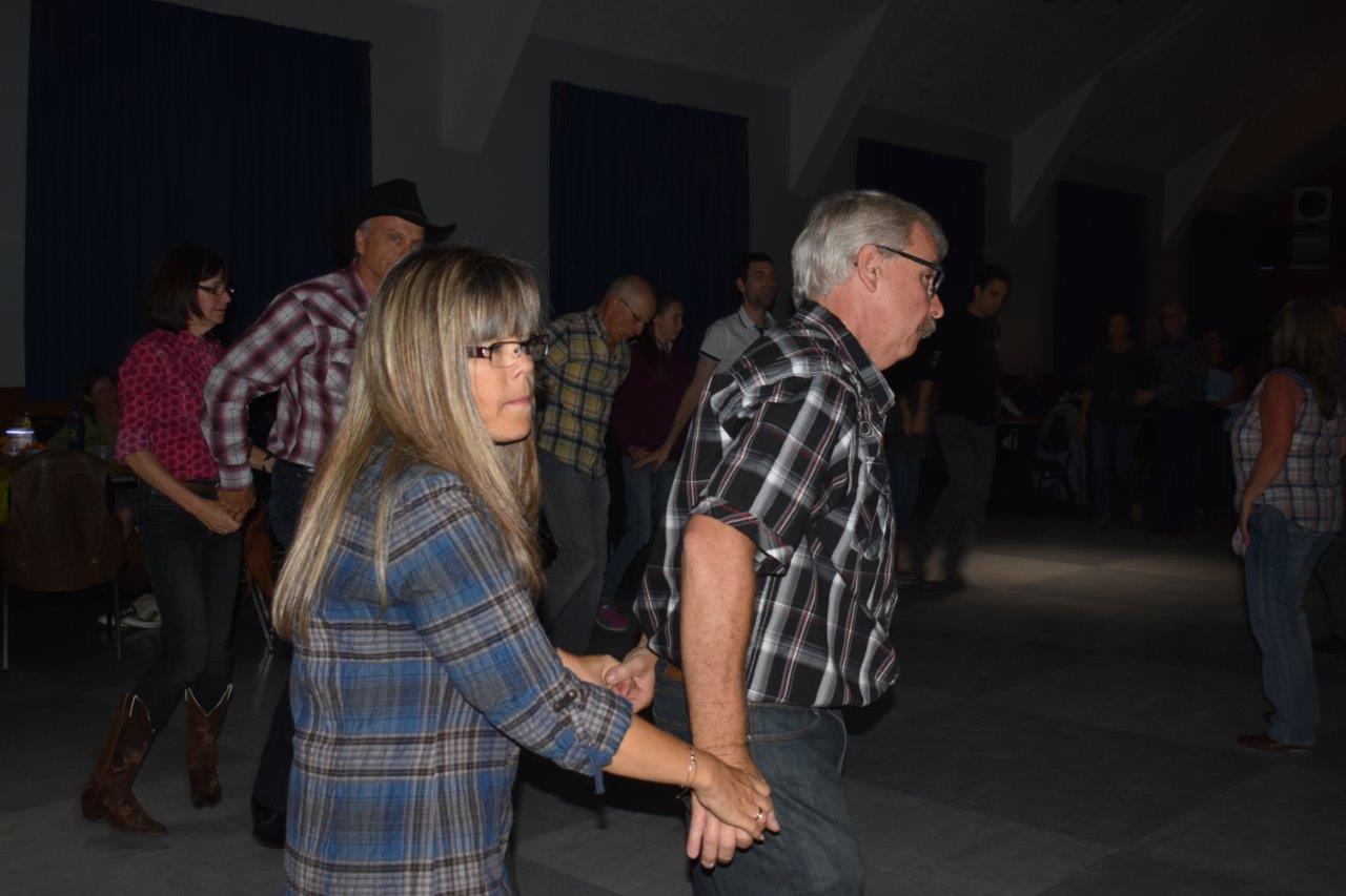 2017-09-30 Soirée dansante Vaudreuil-Dorion (80)