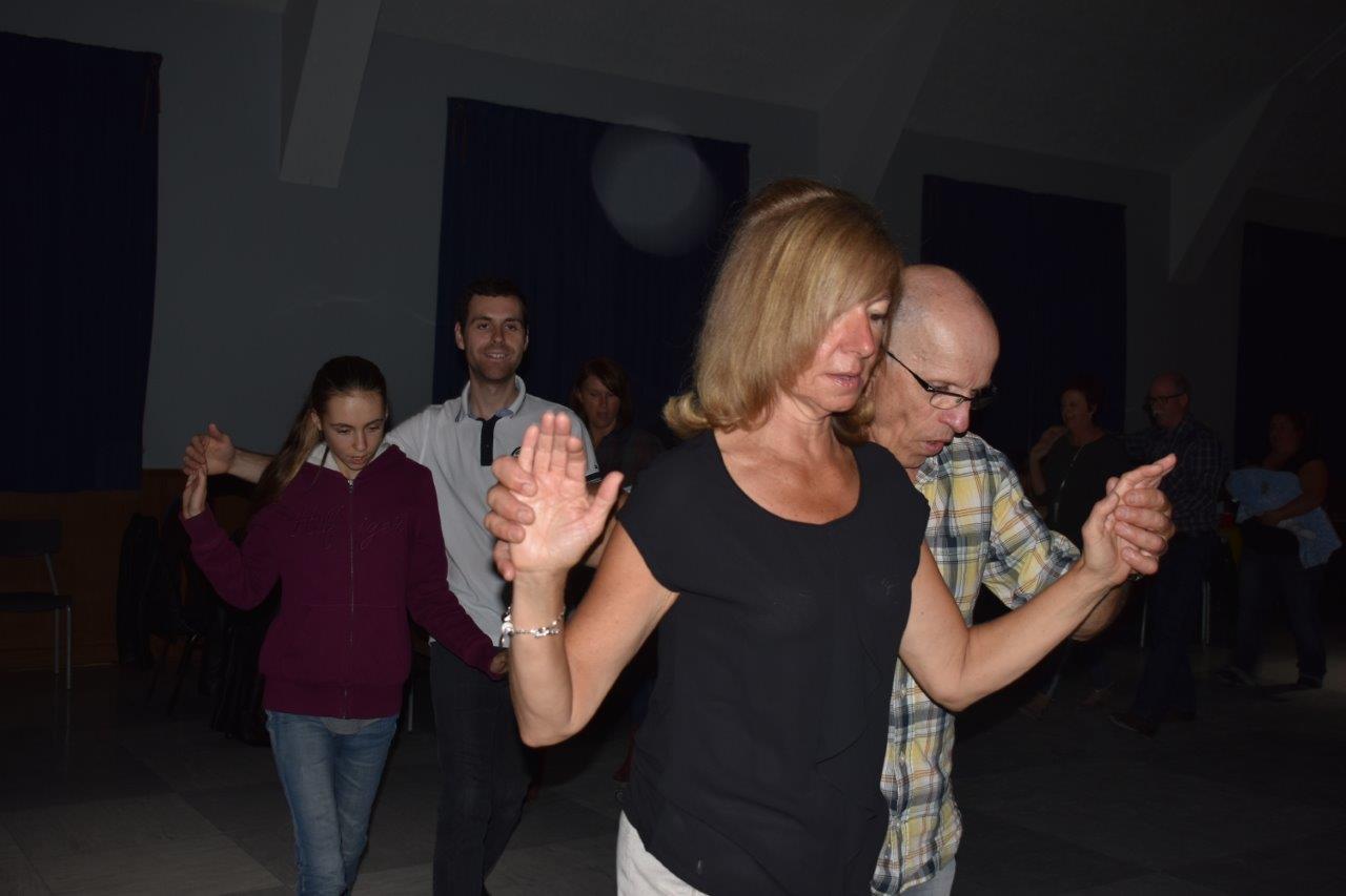 2017-09-30 Soirée dansante Vaudreuil-Dorion (82)