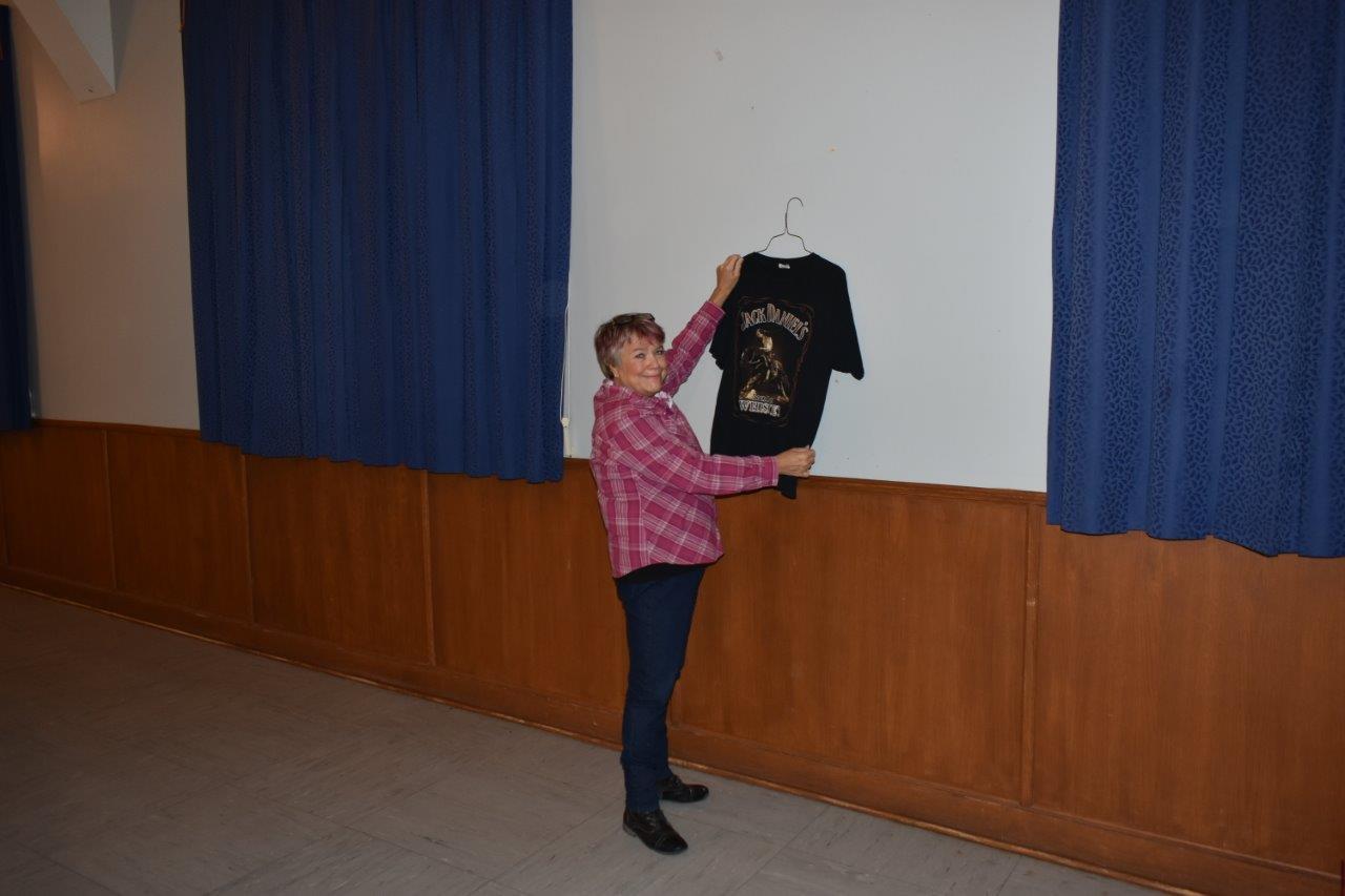 2017-11-04 Soirée Jack Daniel's (1)