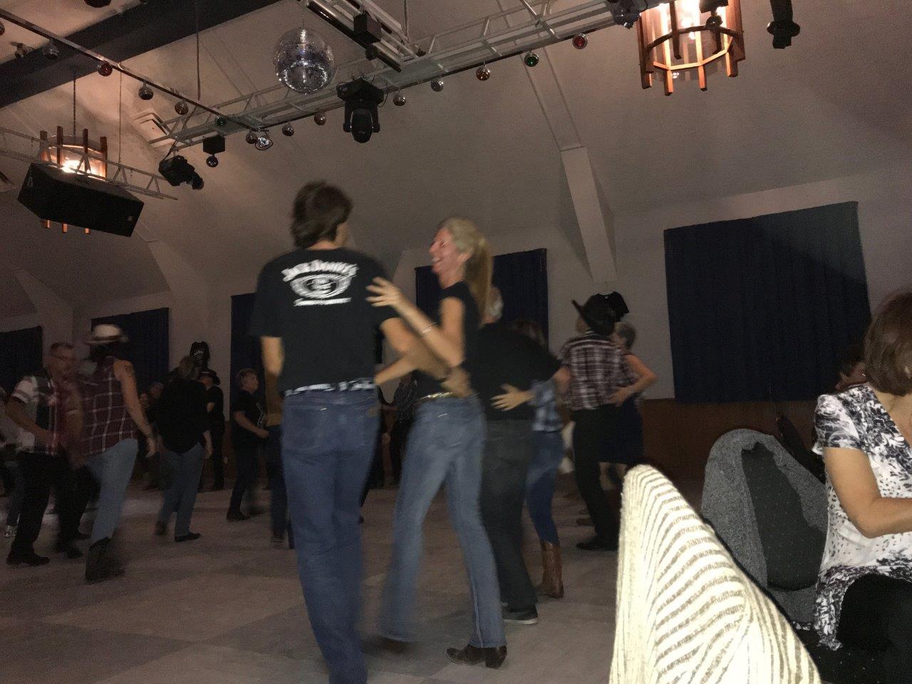 2017-11-04 Soirée Jack Daniel's (26)