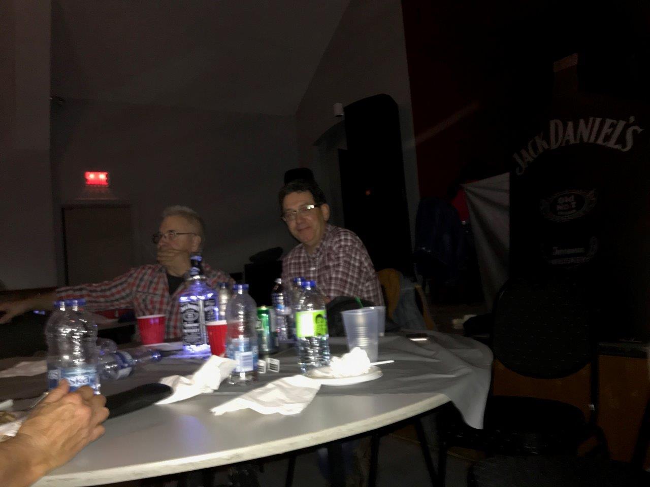 2017-11-04 Soirée Jack Daniel's (28)