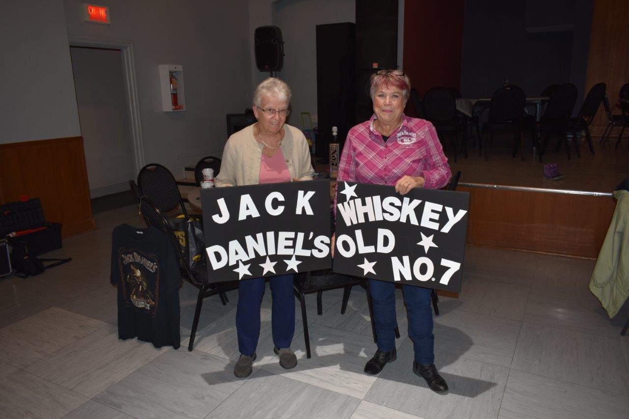 2017-11-04 Soirée Jack Daniel's (3)