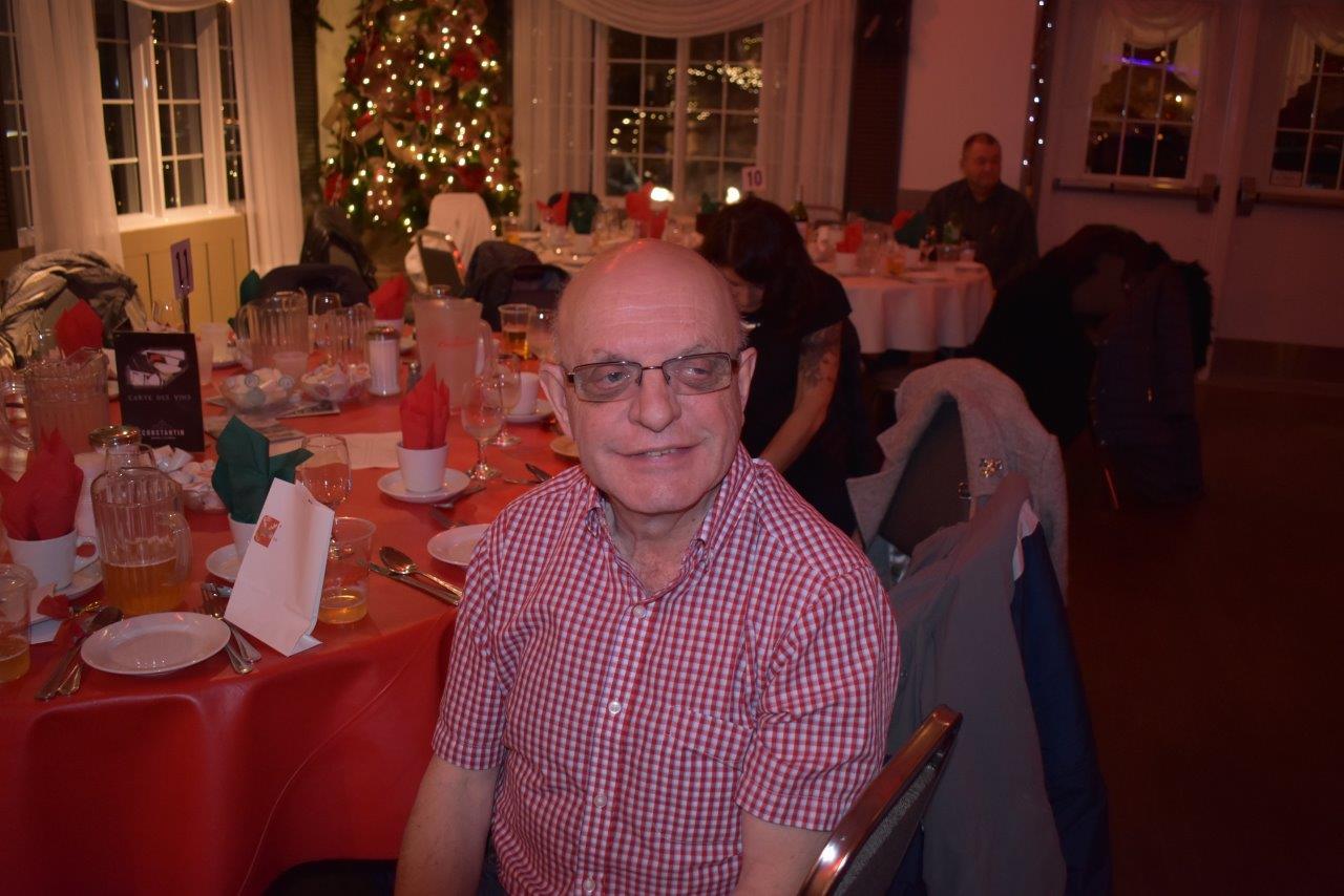 2017-11-25 Souper de Noël (101)