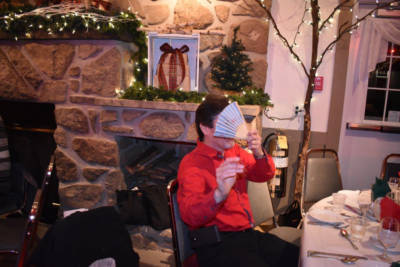 2017-11-25 Souper de Noël (86)