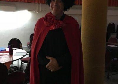 2018-10-13 Soirée Halloween (10)