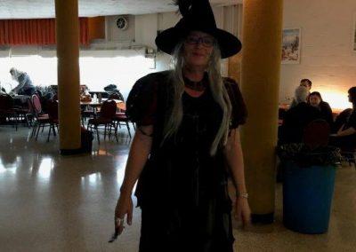 2018-10-13 Soirée Halloween (15)