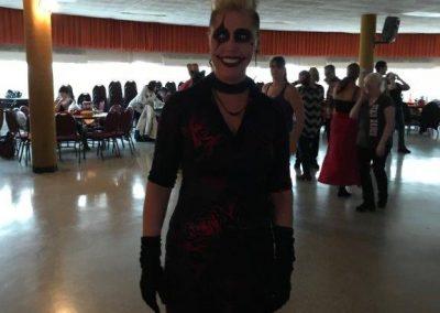 2018-10-13 Soirée Halloween (33)