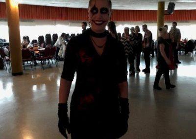 2018-10-13 Soirée Halloween (34)